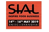 PHOTO CANVAS Sial China 2019