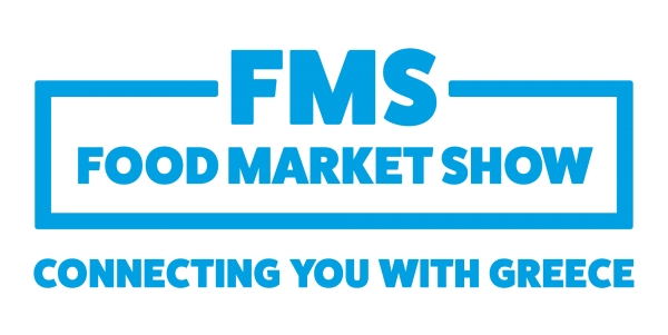 FOOD MARKET SHOW - OPEN UNTIL 14 DECEMBER 2020