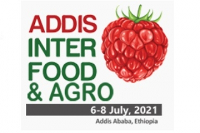 Addis Interfood 2021
