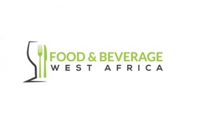 Food & Beverage West Africa 2021
