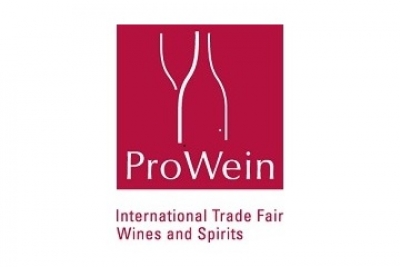 Prowein 2021 Canceled