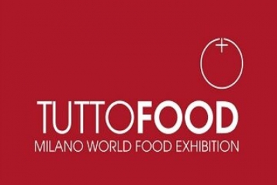 Tuttofood 2021New Dates