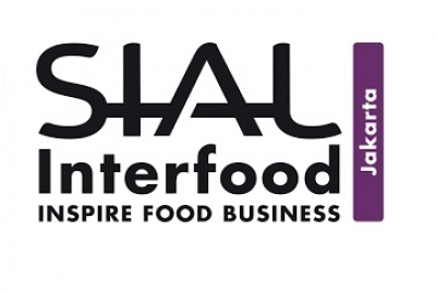 Sial InterFood 2021