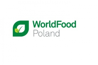 WorldFood Poland 2021