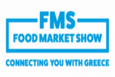 FMS - FOOD MARKET SHOW EDITION 2